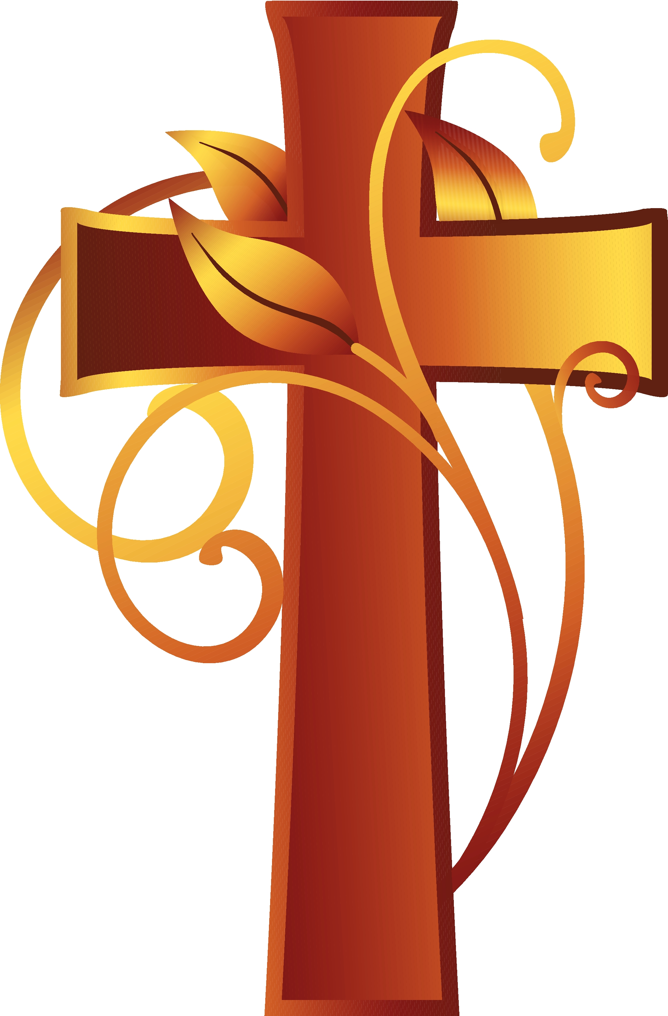 free christian praise clipart - photo #19