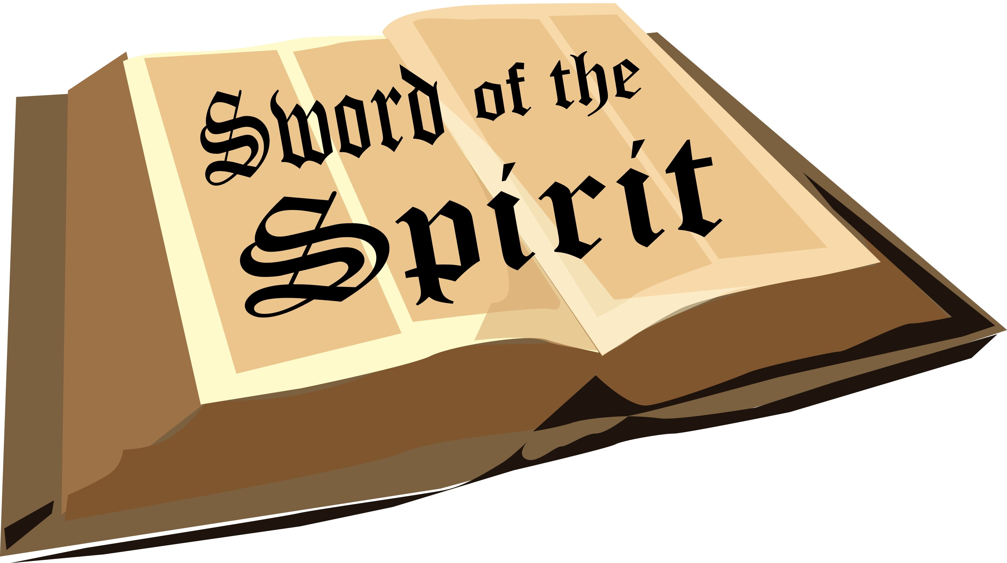 the clear word bible pdf