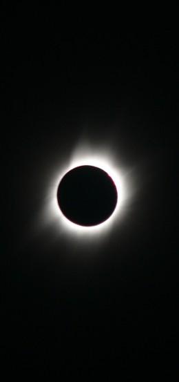 Eclipse-Sidebar3