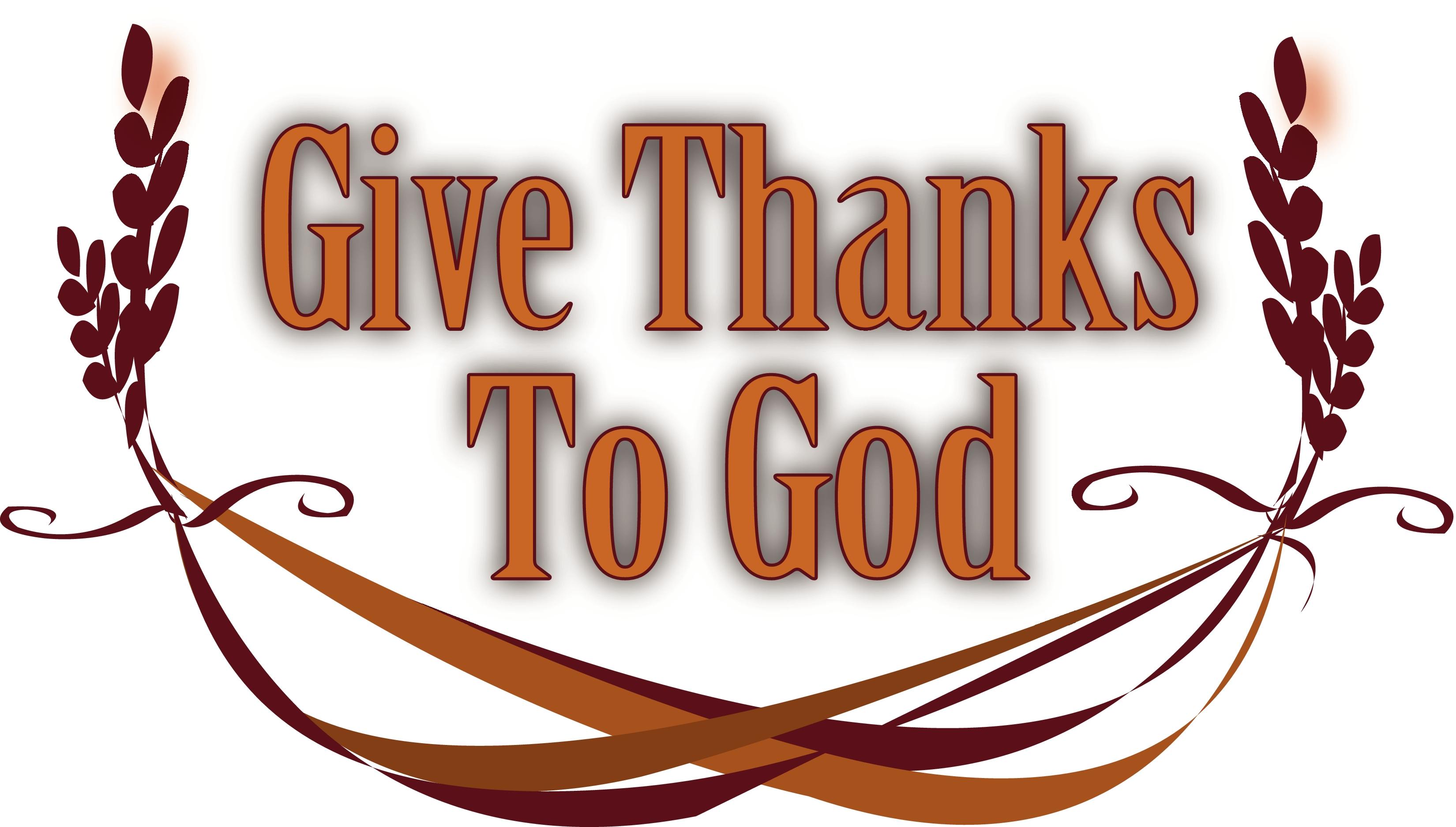 Jesus Christ | Whole-Listic Christian Ministries- Blog ...