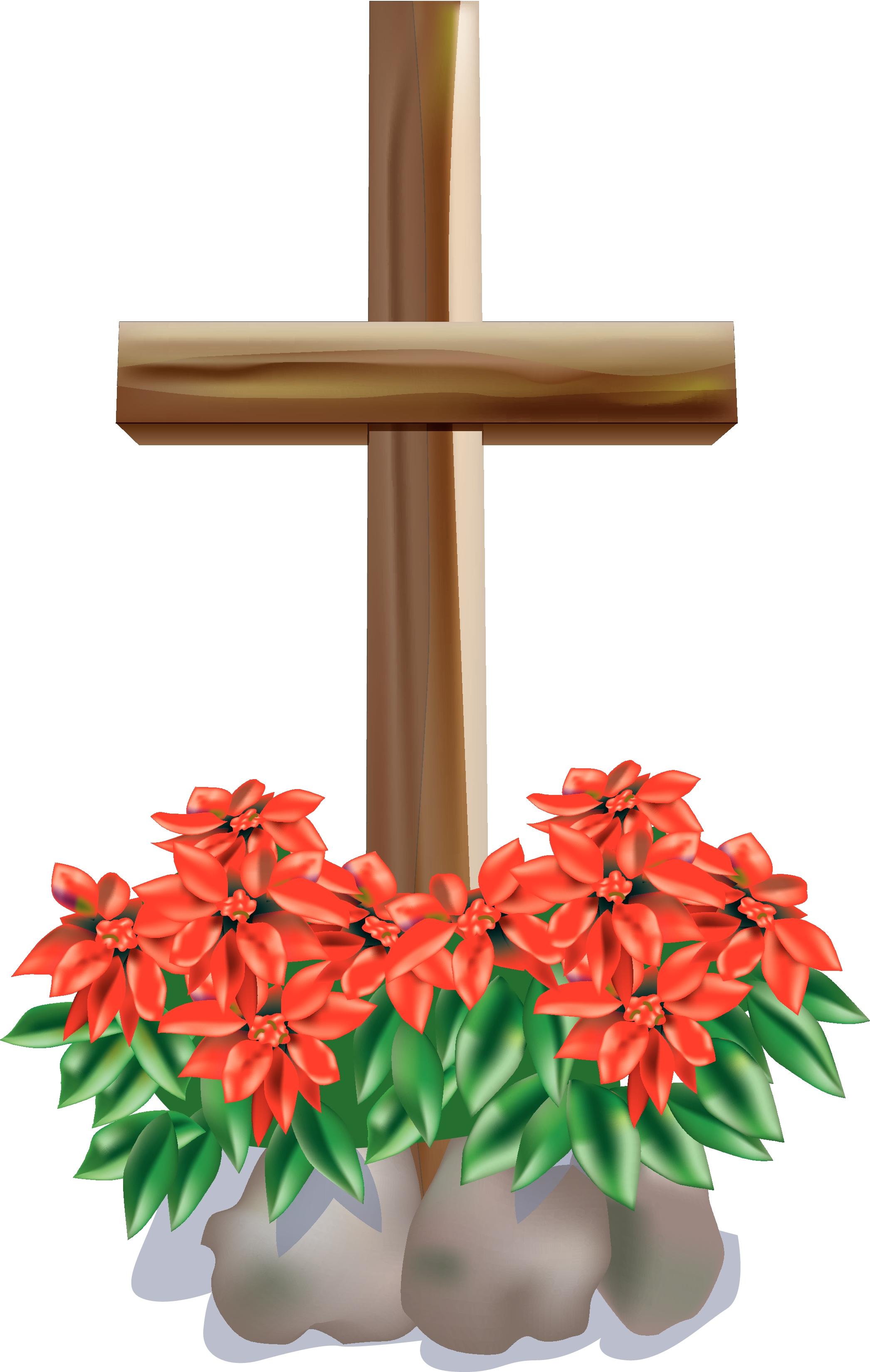 Bible Studies Whole Listic Christian Ministries Blog Spot